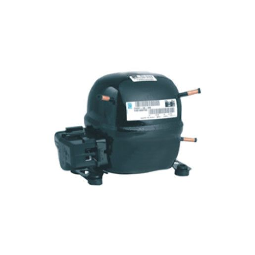 Compresor TECUMSEH AE2410Z