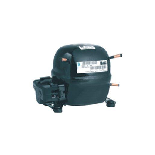 Compresor TECUMSEH THG1335 YKS
