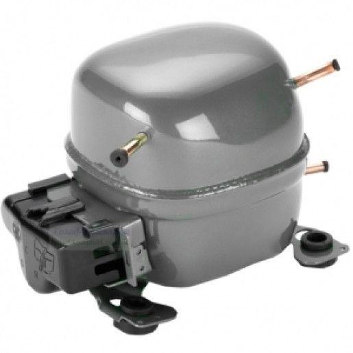 Compresor TECUMSEH THB 2396Z