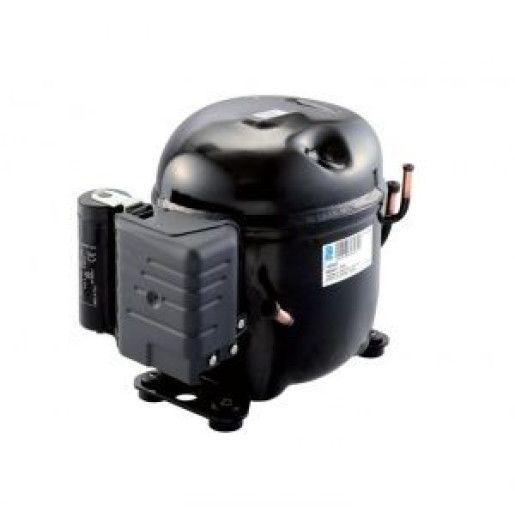 Compresor TECUMSEH AE4450Y