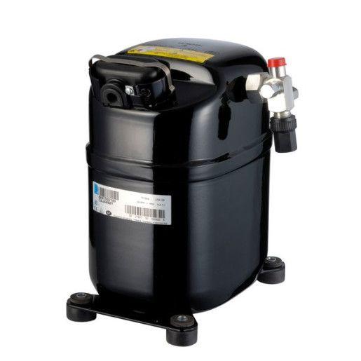 Compresor TECUMSEH CAJ4461Y