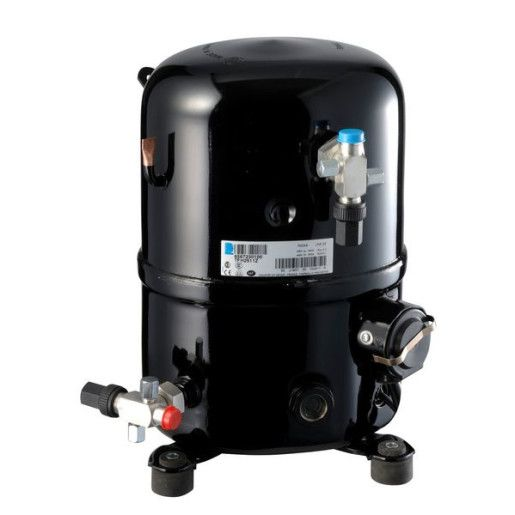Compresor TECUMSEH FH2480Z