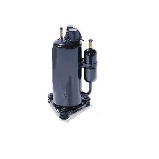 Compresor TECUMSEH TRK5512Y