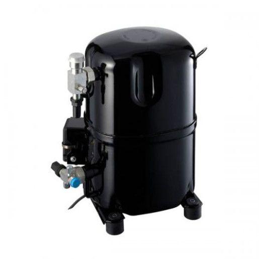 Compresor TECUMSEH TAG4537 Y