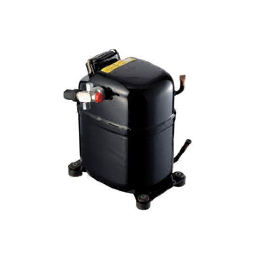 Compresor TECUMSEH TAJ9510Z