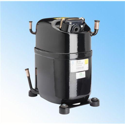 Compresor TECUMSEH TAJ2464Z
