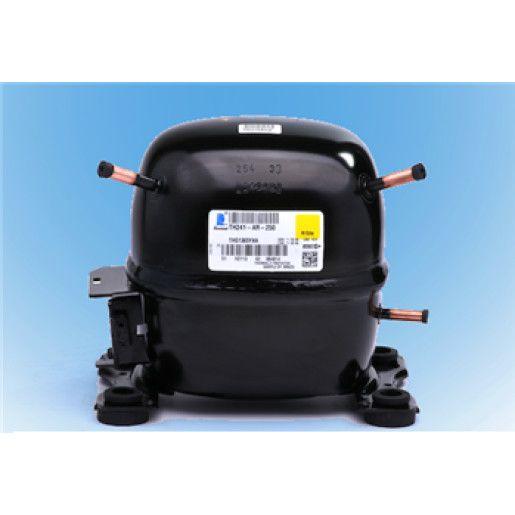 Compresor TECUMSEH THB4413Y