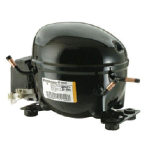 Compresor EMBRACO EMX46CLC