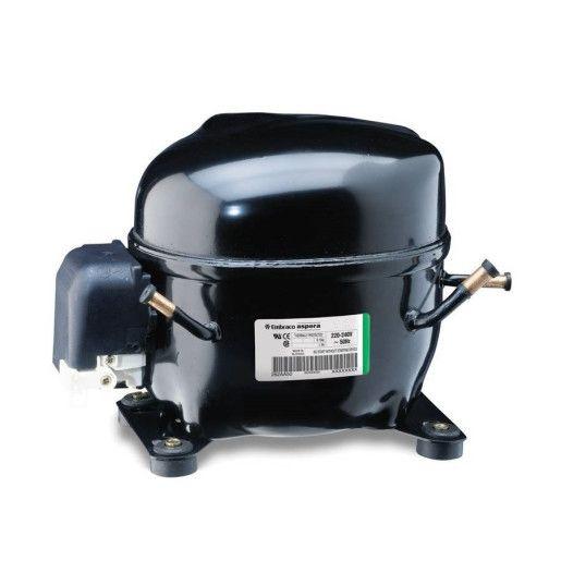 Compresor EMBRACO NEK1118Z