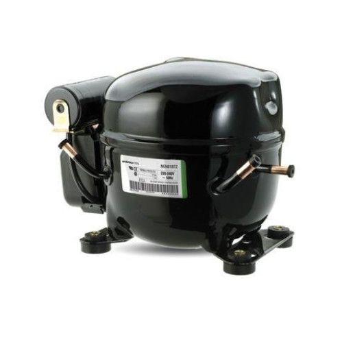 Compresor EMBRACO NEK6217GK