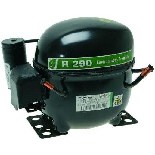 Compresor EMBRACO NEK2150U