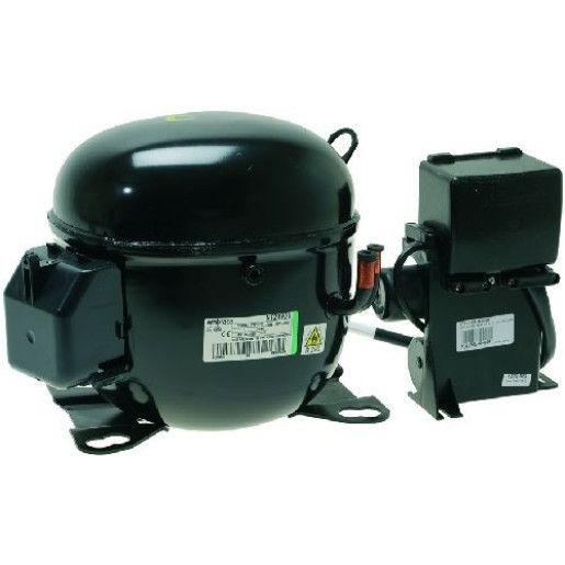 Compresor EMBRACO NT2210U