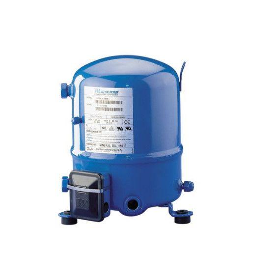 Compresor DANFOSS MTZ22-4V