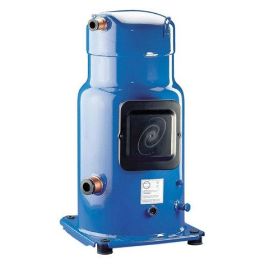 Compresor DANFOSS SZ175-4R