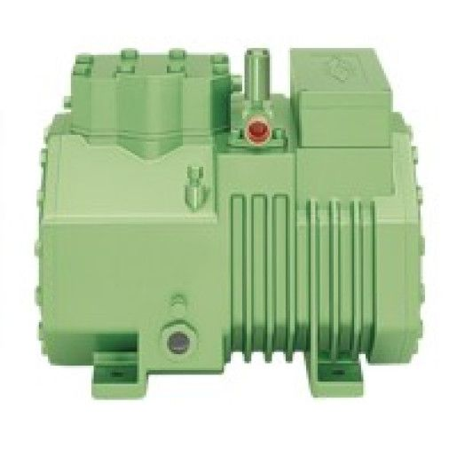 Compresor BITZER 4CSL-12 K
