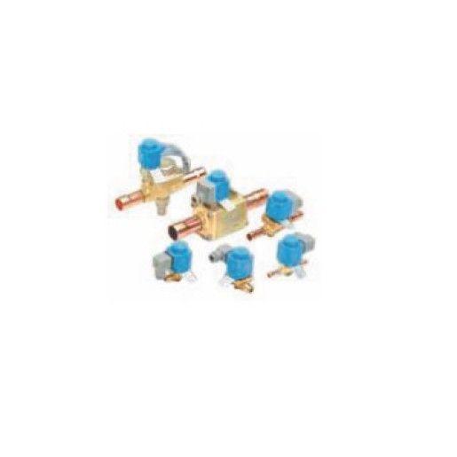 Electroventil fără bobină DANFOSS EVR 10 -32 F 8095 Holender