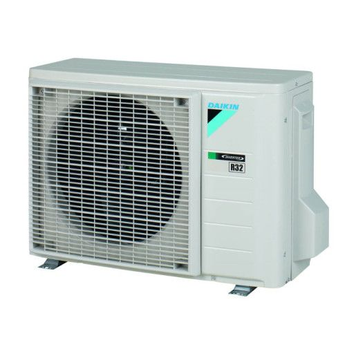 Aer condiționat Daikin  7000 BTU Stylish FTXA20AT + RXA20A Black