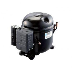 Compresor TECUMSEH AE4425Y