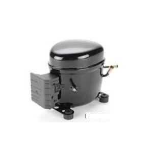 Compresor TECUMSEH AJ5510C