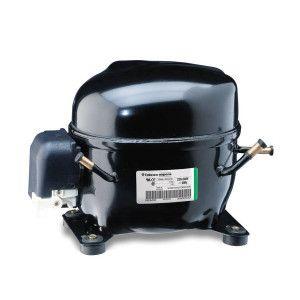 Compresor EMBRACO NBT1118Y
