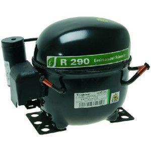 Compresor EMBRACO NEK2134U