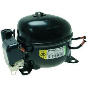 Compresor EMBRACO EMT6152U