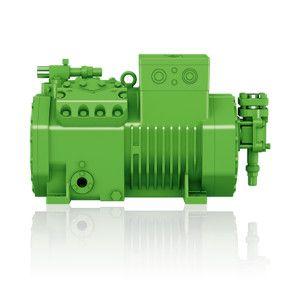 Compresor BITZER 2CES-3 Y
