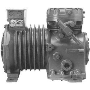 Compresor COPELAND 2SA-45X