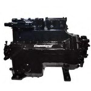 Compresor COPELAND 2DB 75X
