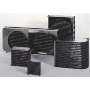 Condensator de aer pentru CAJN și TAJN 8338283
