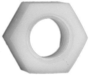 Piuliţă din poliamida D10 *