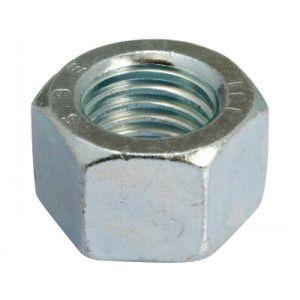 Piulita SIKLA M8 hexagonala ZN