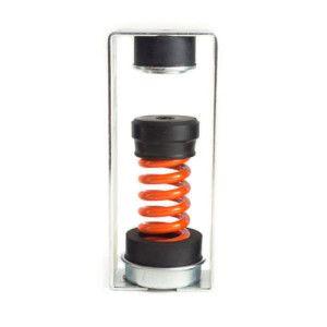 Amortizoare - Antivibrante TL-10
