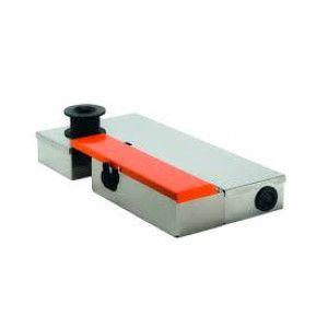 Pompe de drenaj cu rezervor de condens pentru vitrine frigorifice SI - 93