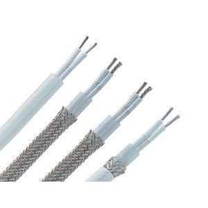 Cablu de incalzire putere constanta NICOLL AKO-5234