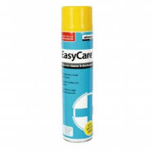 Solutie curatare si dezinfectare CARLY - ADVENCE ENGINEERING -EASYCARE