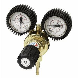 Regulator-presiune de azot EASY GAZ 3S-16B