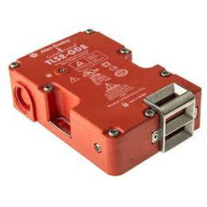 Comutator usa IP66 PS21LPS11RVH00