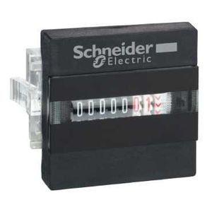 Contor SCHNEIDER ELECTRIC XBKH70000002M