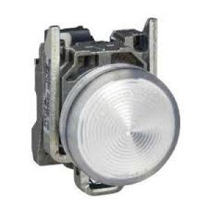 LED Lumină albă XB5AVM1