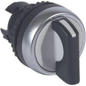 Buton rotativ XB5AD25