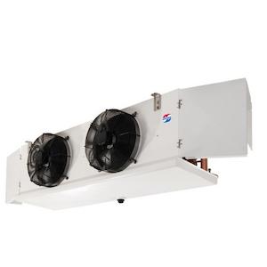 Evaporator Cubic GUNTNER GACC RX 031.1/1-70.A-1820863