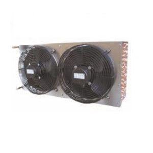 Condensator de aer UPH-120-1200