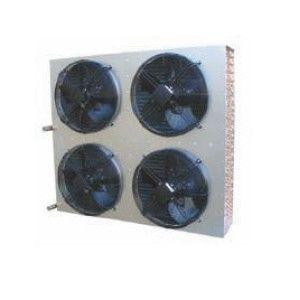 Condensator de aer UPH-264-1200