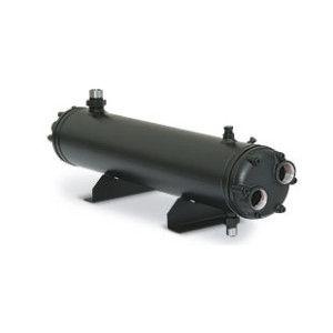 """Condensator de vapori multi-tub """"CT"""" ONDA CT 10 4P"""