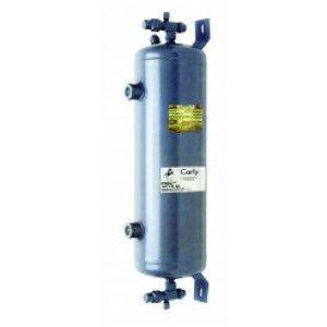 Rezervor de ulei CARLY HCYR 121