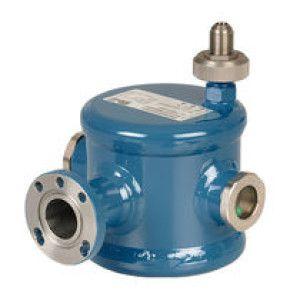 Adaptor filtru de ulei ESK 5690/X03