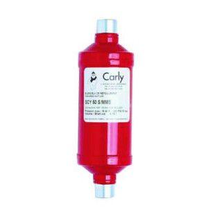 Amortizor refulare CARLY SCY 110 S