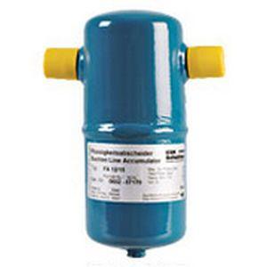 Butelie anti-soc cu lichid ESK FA 12/15