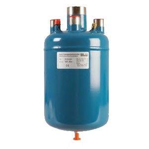 Butelie anti-soc cu lichid ESK FA 42 W